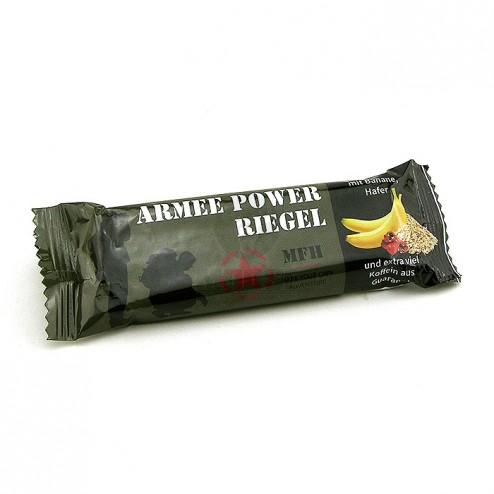 MFH Armee gyümölcsös energiaszelet - 60g/230 kcal