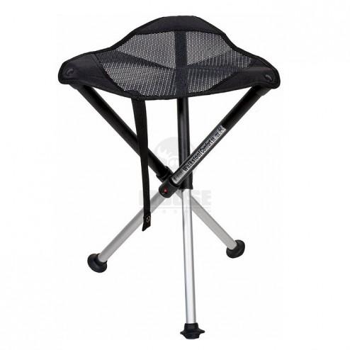 Walkstool Comfort 55 összecsukható, háromlábú univerzális szék