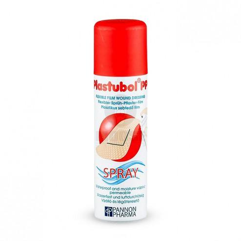 Plastubol®-PP spray Plasztikus sebfedő