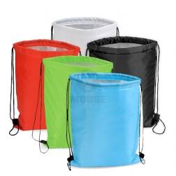 Hűtőtasak hátizsák