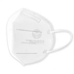 FFP2 (KN95) félálarc maszk