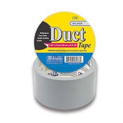 Duct tape - ragasztószalag