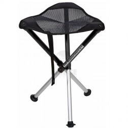 Comfort szék · 55 cm