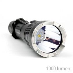 Taktikai lámpa - T30
