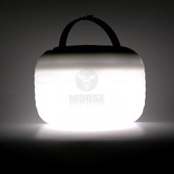 LED sátorlámpa