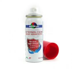 Vérzéscsillapító spray - 50ml