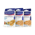 Hansaplast Universal - Sebtapasz
