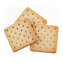 Túlélő keksz (540 kcal)